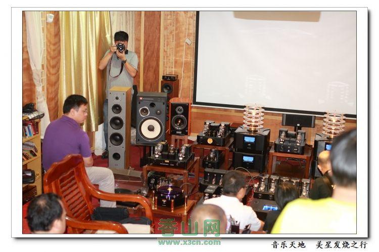 集大器、贵气、铭器于一身, 是高级音箱的绝佳配偶 美星212名胆大功率功放上市  已获国家专利,专利号:201230601303.0    基本参数: 输出功率: 150W 输出阻抗: 4、8 频率响应: 15Hz ~ 36KHz±1dB 放 大 管: 贵族之声 复刻西电 WE 212 x2 、 TONG-SOL 6SN7x2 、 TONG-SOL 6L6 x2 使用电压: AC110V/220V ~60Hz/50Hz 净 体 积:宽43cm、深43cm、整体高度90cm。 净重量:上层3