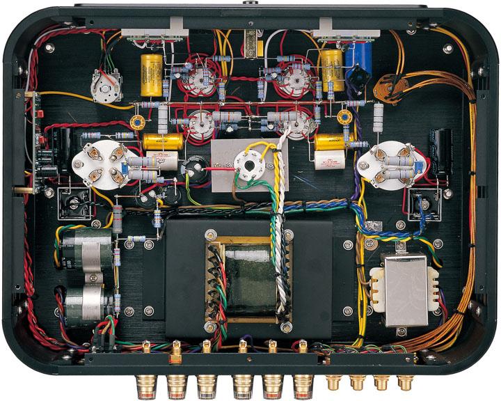 电路板 720_576